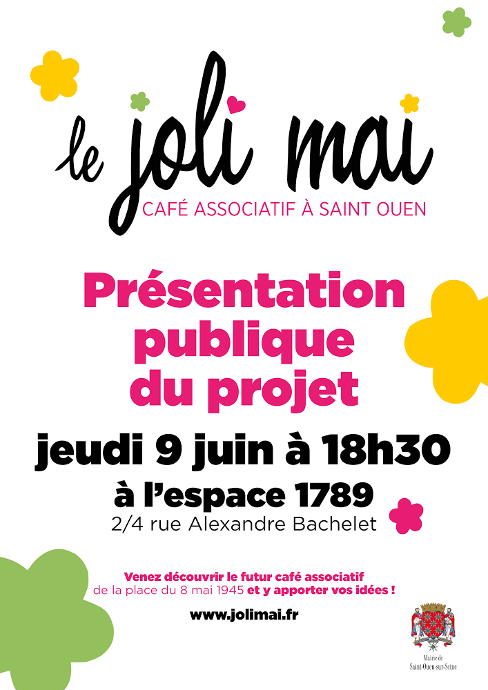 Joli-mai-réunion-9-juin