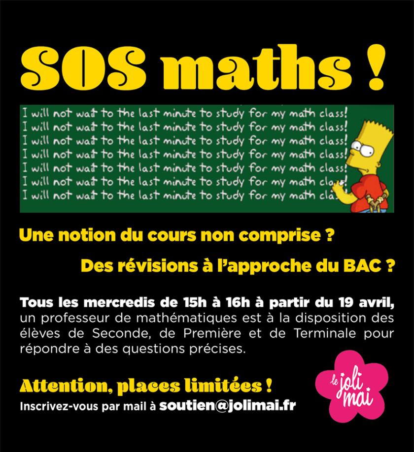 Cours-de-Maths